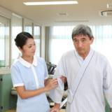 介護職員 <病院病棟 松山市菅沢町>
