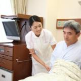 准看護師 病棟看護業務(週3日からOK!)<松山市菅沢>