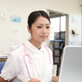 看護師夜勤専従スタッフ 病院病棟 <松山市中一万>