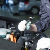 自動車整備士(経験者優遇)輸入車正規ディーラー<松山市久米窪田>