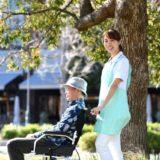 介護職員(未経験可・夜勤なし) サービス付き高齢者向け住宅 <松山市石手>