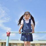 幼稚園教諭の補助(預かり)未経験・無資格OK! <伊予郡松前町>