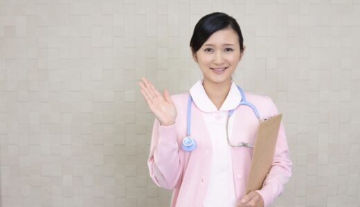 病棟 准看護師 週3日からOK!仕事と両立がしやすい職場 残業ほぼなし<松山市菅沢>
