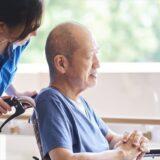 介護職員 日勤&夜勤 残業ほぼなし!働きやすい職場です♪介護付有料老人ホーム<松山市小坂>