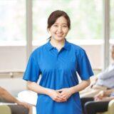介護職員(パート)看護小規模多機能型居宅介護 週4日からOK!<松山市朝生田>